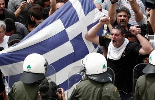 grecechaos.jpg