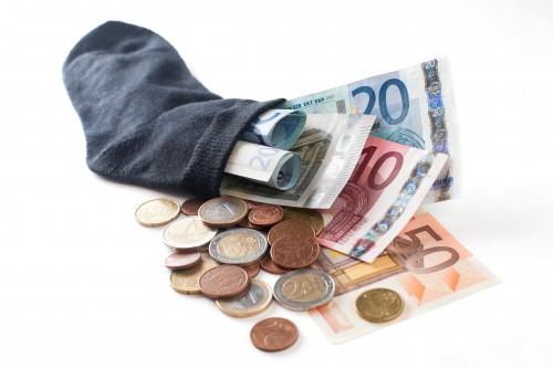Bonnets rouge, fiscalité, impôt, écotaxe, Bretagne, marche pour la révolution fiscale, Front de Gauche, Jean-Luc Mélenchon