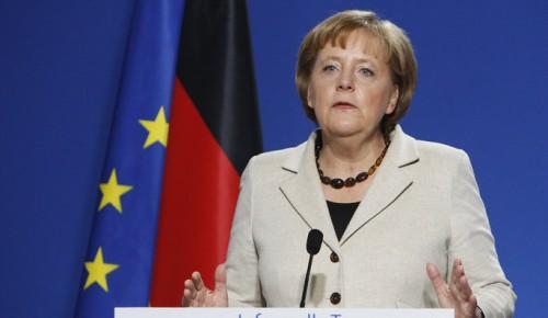 Angela-Merkel_articlephoto.jpg