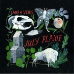 Laura-Veirs-July-Flame.jpg