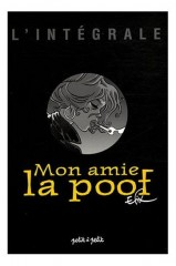 Couverture_bd_9782849491355_mon_amie_la_poof.jpg