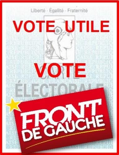Vote-utile-vote-front-de-gauche.jpg