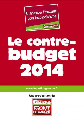 Budget_PG_2014_1.jpg