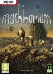 jaquette-machinarium-pc-cover-avant-p.jpg