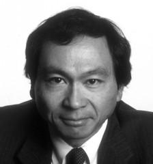 Fukuyama1.jpg