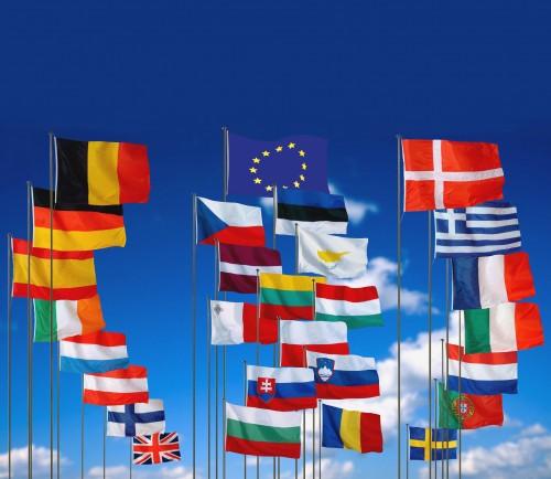 drapeau_europe_et_27_.jpg