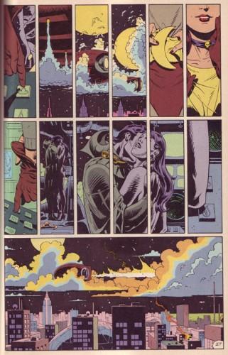 watchmen-comic.jpg