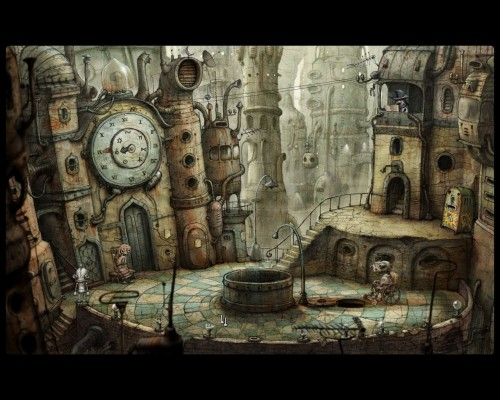 machinarium-pc-016.jpg