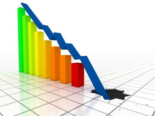 crise,euro,bce,grèce,front de gauche,mélenchon