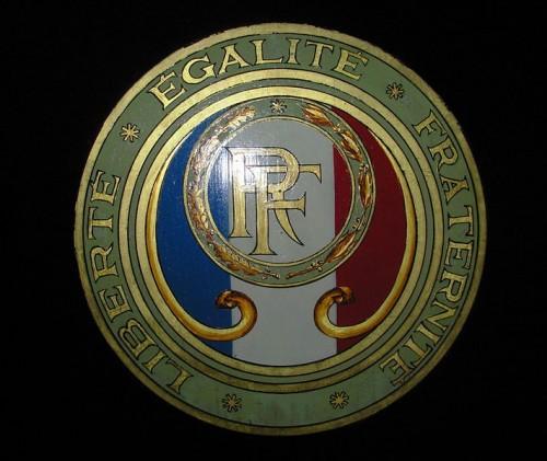 711px-Répulique_Françase_-_Liberté_Egalité_Fraternité.JPG